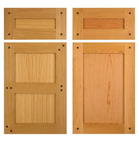 woodworking cabinet doors taylorcraft cabinet door company now offers peg cabinet