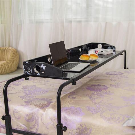 computer bed desk computer desk for bed whitevan
