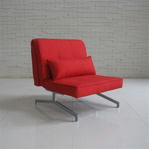 stunning fauteuil bz 1 personne gallery transformatorio us transformatorio us