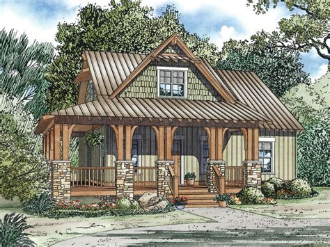 small country house designs unique small house plans 5000 house plans