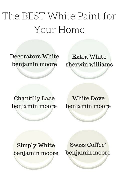 decorators white vs white dove the best white paint for your home seeking lavendar