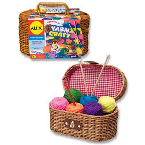 crafting kits for weekend kits creative kid s craft kits at weekend kits