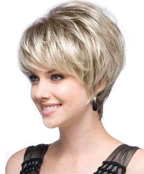 best haircut for shape 50 1000 images about hair on pinterest oval faces best