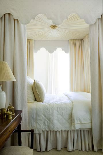 Canupy Content by I M Choosing A Canopy Bed Tonight Goodnight Content In