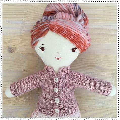 doll cardigan knitting pattern free cardigan knitting pattern for make along and elsa