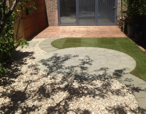 roots landscaping roots landscaping garden design and landscaping in bristol