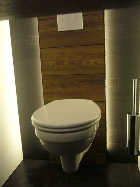 Zwevend Toilet Verstopt by 17 Best Images About My Home On Pinterest Copper Kunst