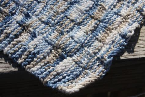 easy dishcloth knitting pattern pattern for knitted dishcloths pattern collections