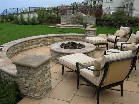 patio pictures and garden design ideas backyard patio ideas landscaping gardening ideas