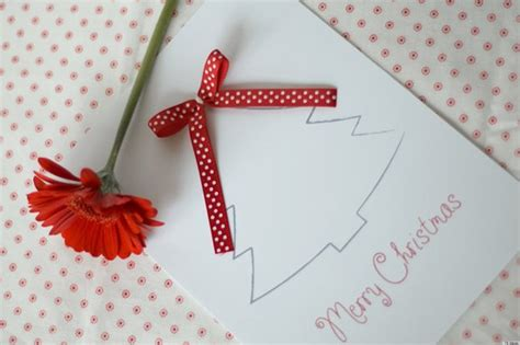 make and send cards cards 13 pretty diys to make and send