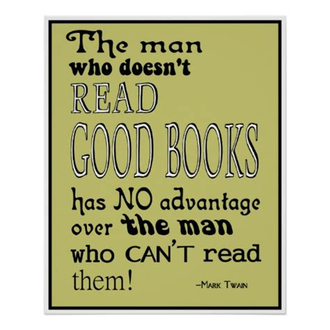 quotes about picture books great book quotes quotesgram