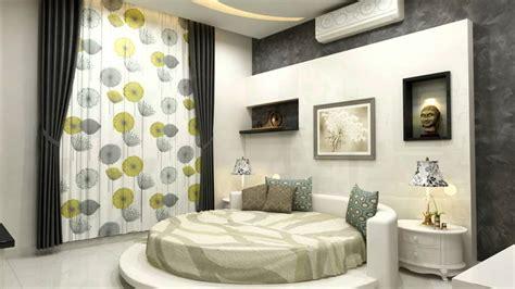 home interiors design photos top 10 interior designers in hyderabad happy homes designers