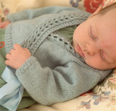 knitting for best 10 baby cardigan knitting pattern ideas on