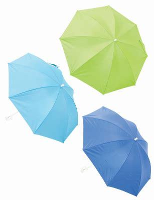 4 ft patio umbrella polyester cl on umbrella 4 ft ub44 ts