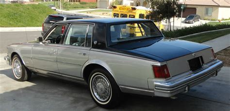 1979 Cadillac Seville Elegante For Sale by Classic Seville Elegante For Sale In New