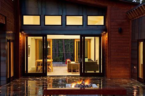 patio door design ideas stunning sliding patio door decorating ideas gallery in