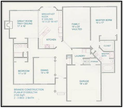 free house plans and designs amazing home plans free 6 free house floor plans and designs smalltowndjs
