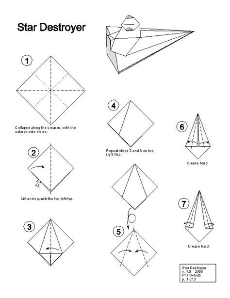 origami wars ships wars origami