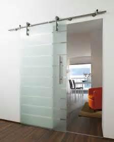 sliding glass doors china sliding glass door china glass door sliding door