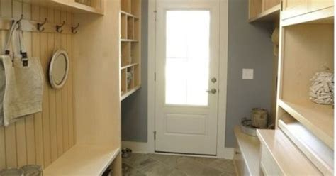 sherwin williams paint store minneapolis steely gray sherwin williams uploaded to