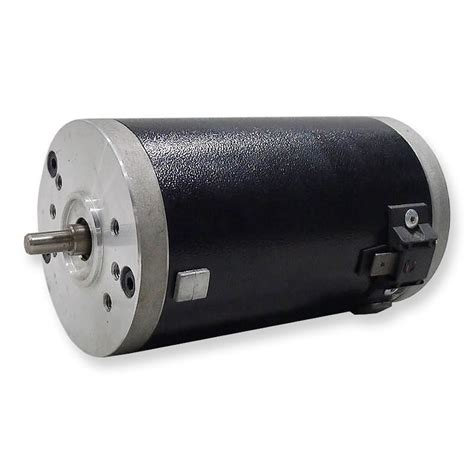 Volt Electric Motor by Electric Vehicle Motors 150 Watt 300 Watt 24 Volt