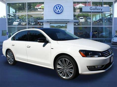 2015 Volkswagen Jetta 1 8t Se by 2015 Volkswagen Jetta 1 8t Se Top Auto Magazine