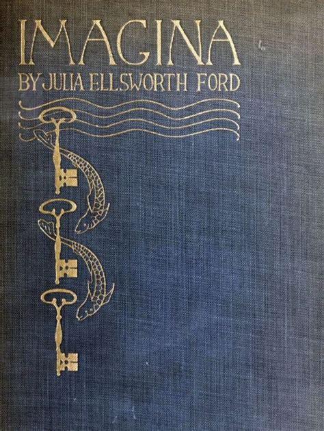 Ellsworth Ford by Ellsworth Ford