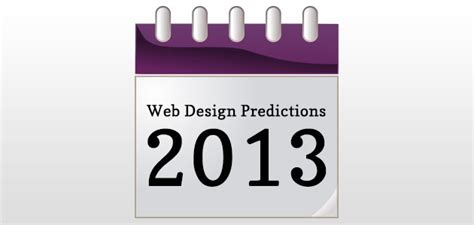 home design blogs 2013 best home design blogs 2013 28 images top 10 home