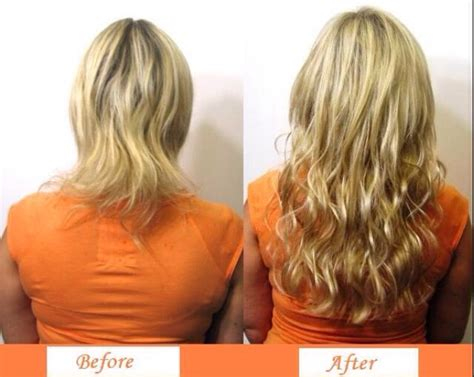 pros and cons of beaded hair extensions bellami hair extensions pros and cons hair weave