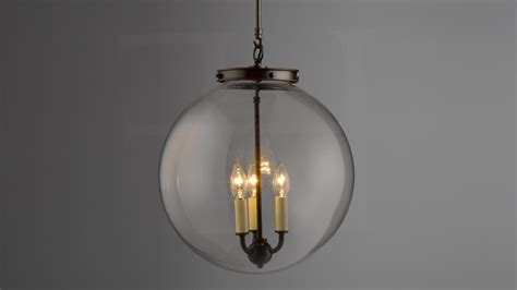 chandelier globe replacement replacement glass globe for outdoor chandelier light