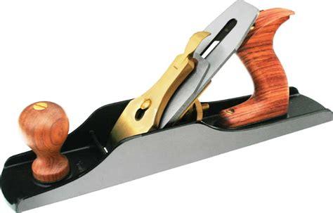 woodwork plane woodwork plane tool pdf plans