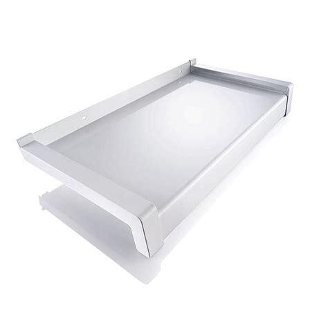appui de fenetre alu rejingot en aluminium fenetre24