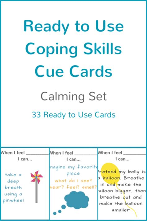 make your own cue cards create and print your own free printable cards at home