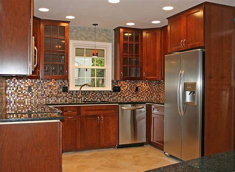 cheap kitchen cabinets cool cheap kitchen cabinets greenvirals style