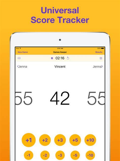 scrabble score app scrabble score pad app driverlayer search engine