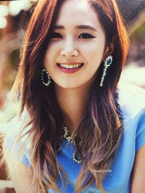 best yuri 245 best images about yuri kwon on posts