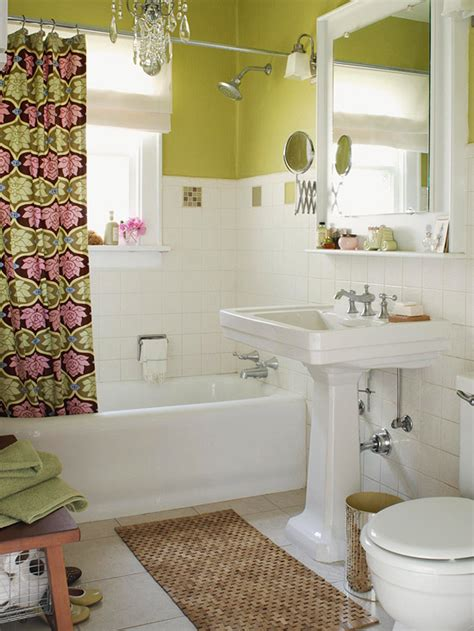 bathroom looks how to make your small bathroom look bigger how to make