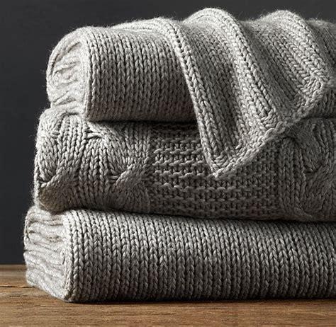 italian knitting wool italian knit throw blend of alpaca and wool soft