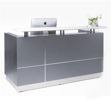 office reception desk furniture outline reception desk fast office furniture