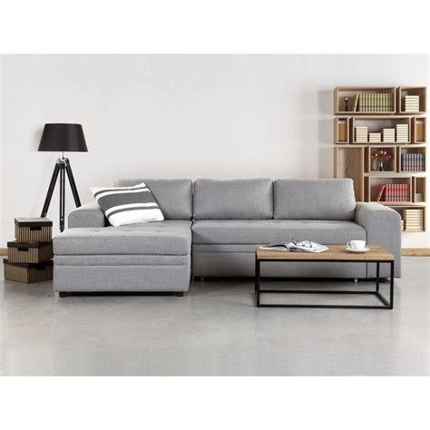sofa sleeper sectional 25 best ideas about sectional sleeper sofa on