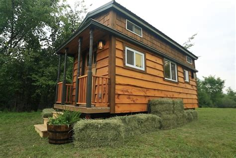 fyi tiny house nation fyi network and tiny house nation tiny house