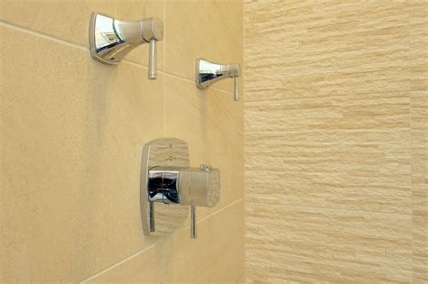 bathroom shower hardware 100 bathroom shower hardware master bathroom shower