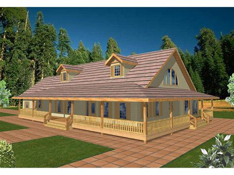 acadian style house plans with wrap around porch le chateaux acadian style home plan 088d 0126 house