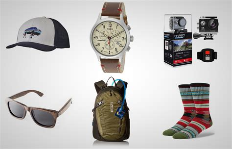 best gifts 100 40 of the best s gifts 100 for any