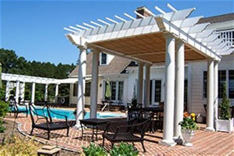how to cover a pergola from pergola covers