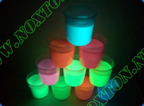 glow in the paint glass glow paint for glass and glass surfaces buy noxton for