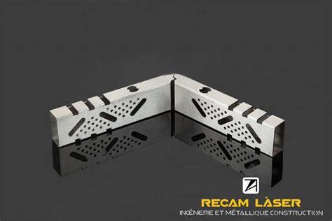 decoupage laser decoupage laser services archives recam l 224 ser