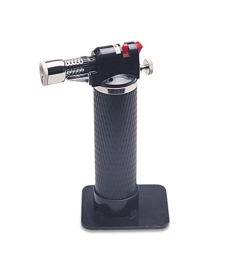 best micro torch for jewelry micro mini butane torch working silver jewelry