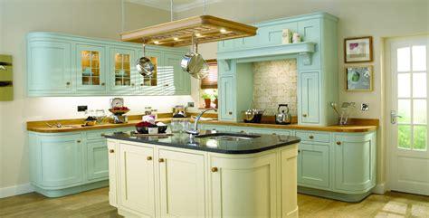bespoke kitchen designs our services kitchens bespoke