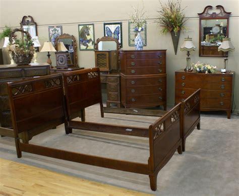 antique bedroom furniture sets complete mahogany bedroom set for sale antiques
